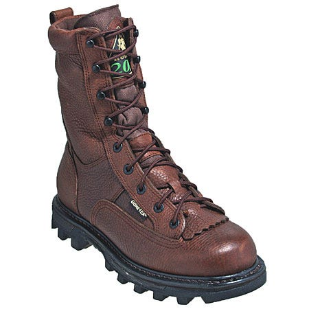 Rocky Boots Mens Work Boots 9237