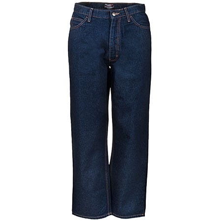 Walls Jeans: Men's Flame-Resistant Heavyweight Jeans FRO55395 SW