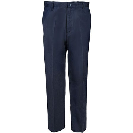 Walls Pants: Men's Flame-Resistant Navy Blue Work Pants FRO55915H NA Sale $57.00 Item#FRO55915H-NA :