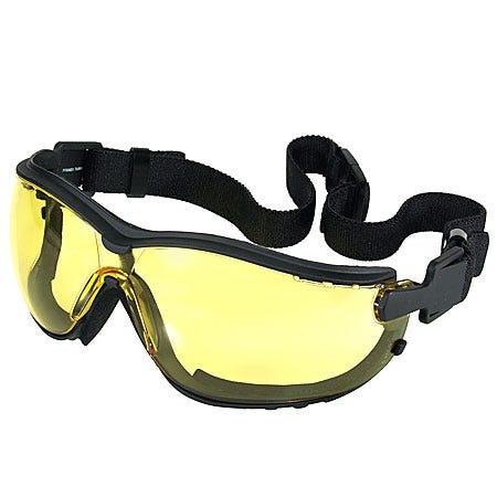 Pyramex GB1830ST Foam Padded Headband Safety Glasses Sale $9.00 Item#GB1830ST :