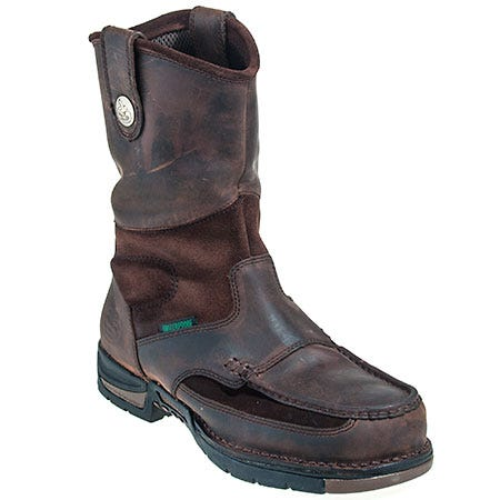 Georgia Boots Men's Work Boots G4403