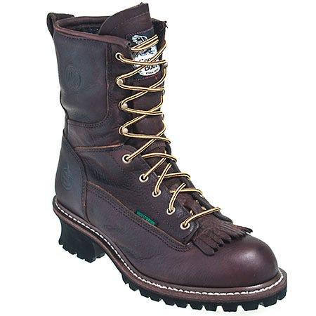 Georgia Boots Men's Boots G7113
