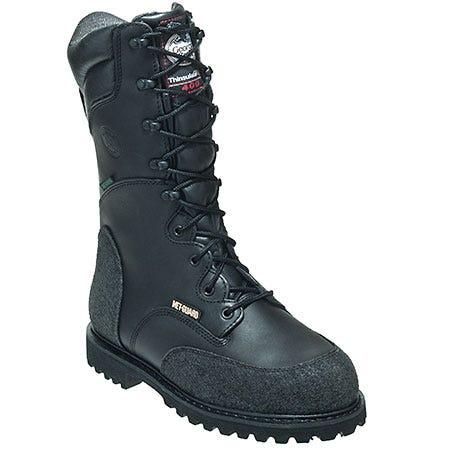 Georgia Boots Men's Boots G9330