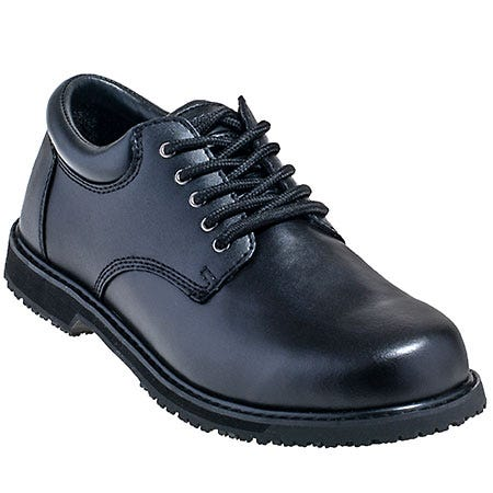 Grabbers Men's Shoes