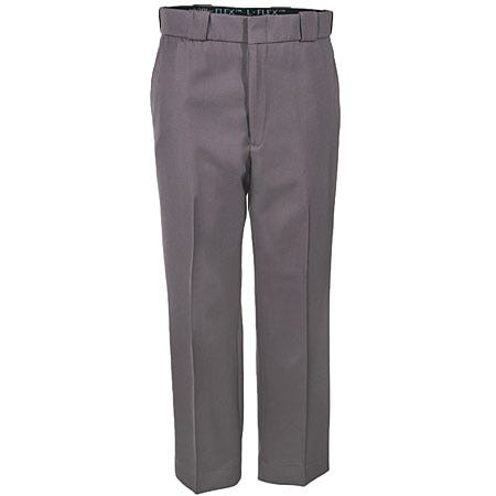 Horace Small Pants: Mens Heritage Polyester/Wool Trousers HS2118