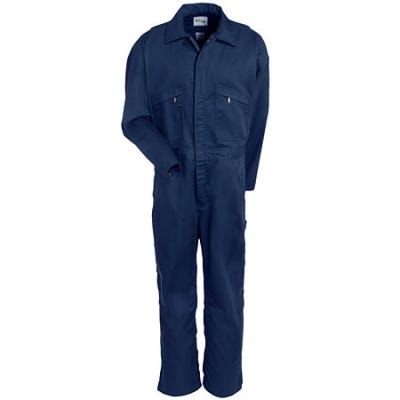 Key Coveralls: Deluxe Unlined Long Sleeve Coveralls 995 41 Sale $37.00 Item#995-41 :