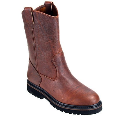 Wolverine Boots Men's Work Boots 3246