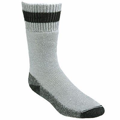 Wigwam Socks Mens Socks F2062-792