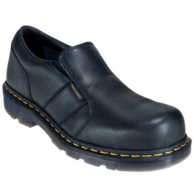 Doc Martens Men's ESD Shoes R12981001