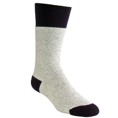 Wigwam Socks Mens Socks F2020-207
