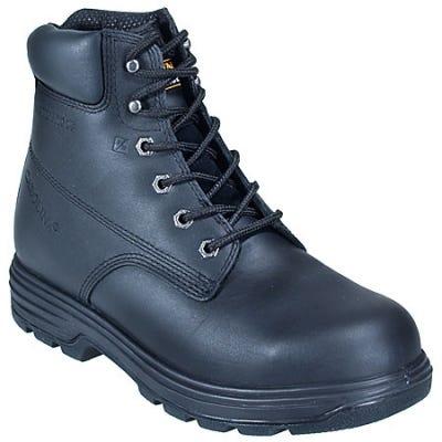 Carolina Boots Men's Steel Toe Waterproof Men's Boots CA3517