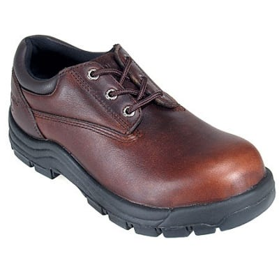 Carolina Boots Men's Shoes