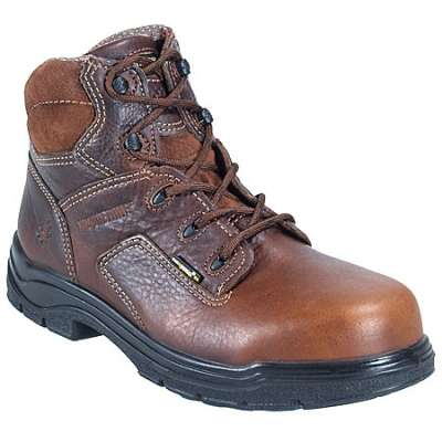 Wolverine Boots Men's Boots 10331