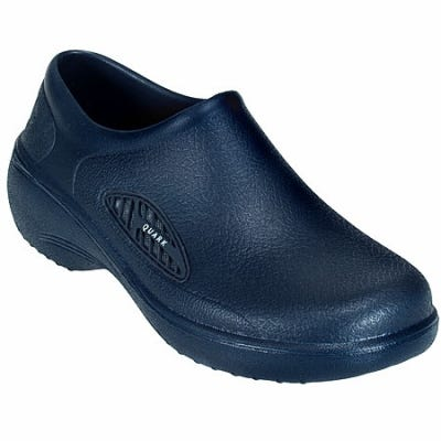 Quark Shoes Women's Shoes