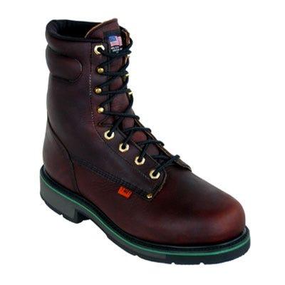 Work One I703 I Met Steel Toe EH Internal Met Guard Work Boot Sale $195.00 Item#I703 :