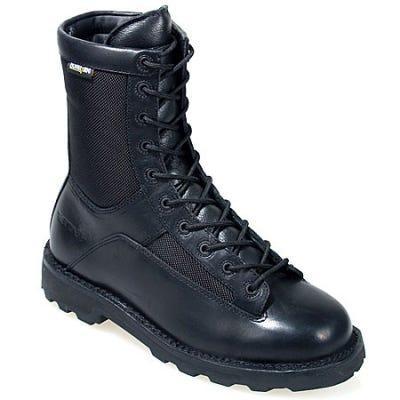 Bates Boots Mens Military Boots 3140
