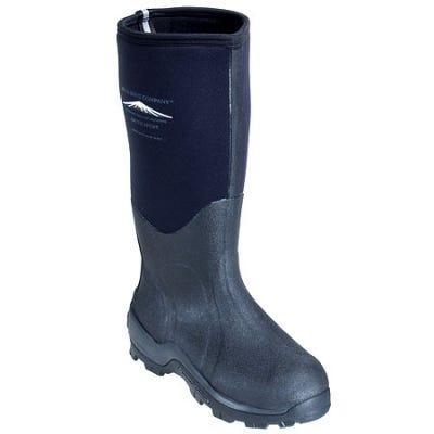 Muck Boots Mens Boots ASP000A