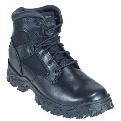 Rocky Boots Men's Boots 2167