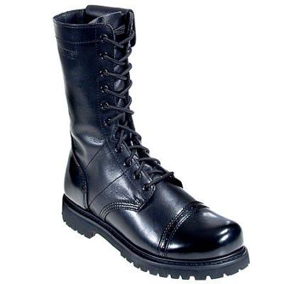 Bates Boots Men's Boots 2184