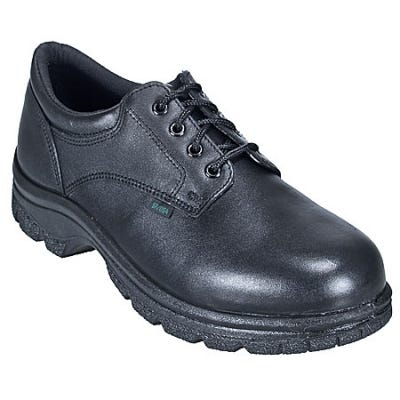 Thorogood Women's Soft Streets 534-6905 USA-Made Postal Shoes