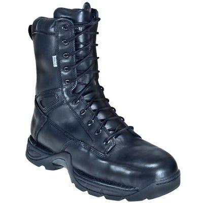 Danner Boots Men's Boots 42930