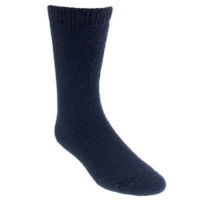 Wigwam Socks Men's Socks F2230-586