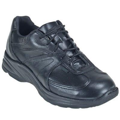 Thorogood Women's Postal Certified 534-6931 Oxford Shoes