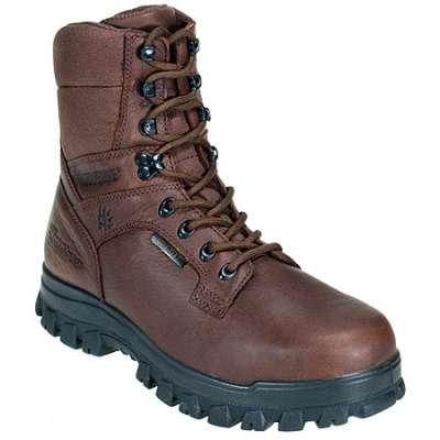 Wolverine Boots Men's Boots 4795