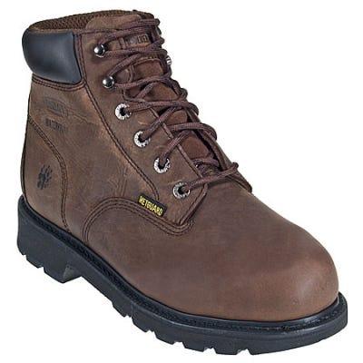Wolverine Boots Men's Boots 5679