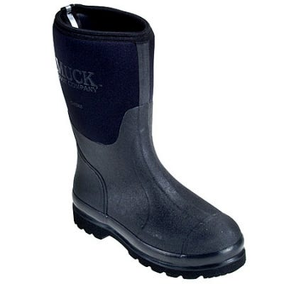 Muck Boots Mens Boots CHM-000A