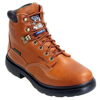Georgia Boots Men's Boots G6503