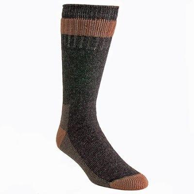 Wigwam Socks Mens Socks F7715-62J