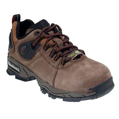 Nautilus Women's Shoes N1353