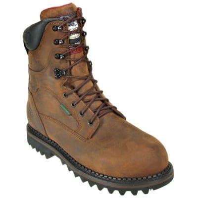 Georgia Boots Men's Boots G8362