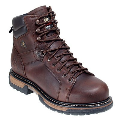 Rocky Boots Men's Work Boots 5703