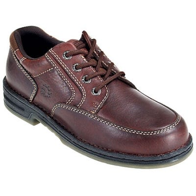 Wolverine Boots Men's Oxford Shoes 4501