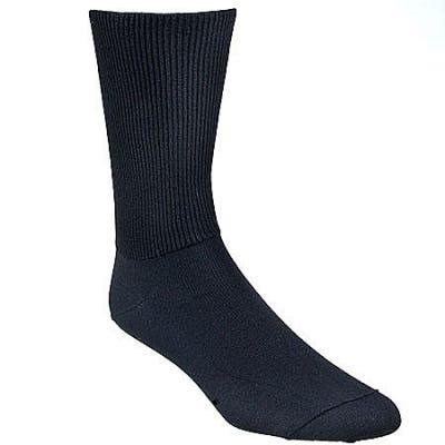 Wigwam Socks Mens Socks F1221-052