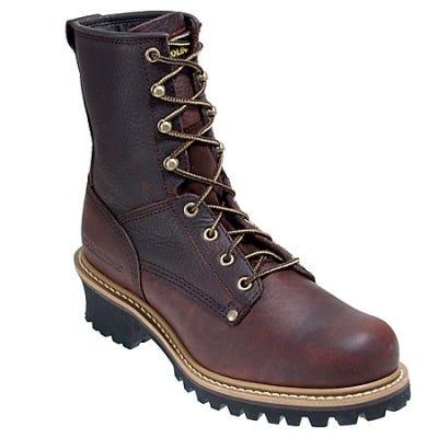 Carolina Boots Men's Boots 1821