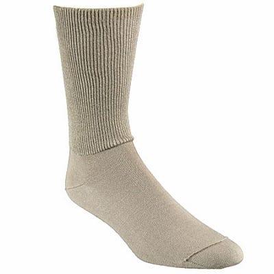 Wigwam Socks Mens Socks F1221-151