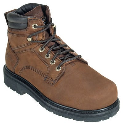 Carolina Boots Men's Boots CA9599