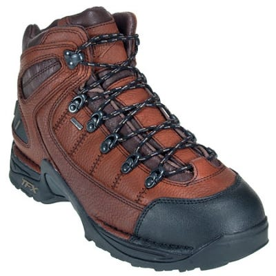 Danner Boots Men's Hiking Boots 37510
