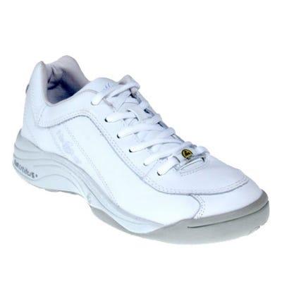 Nautilus Women's Shoes N4038