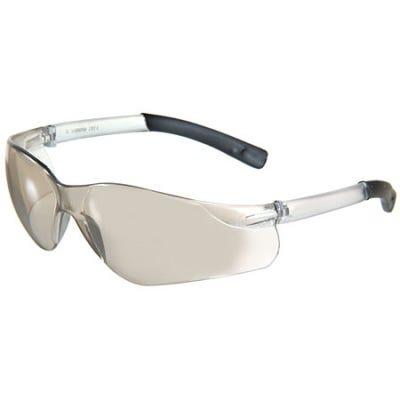 Radians Safety Glasses Clear Lens Rad