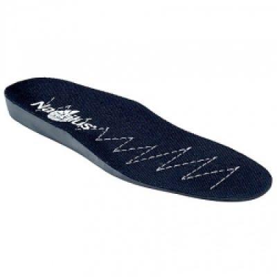 Nautilus Men's Sock NSDM