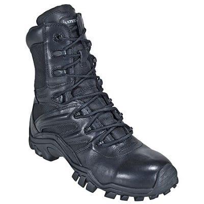 Bates Boots Women's Boots 2748