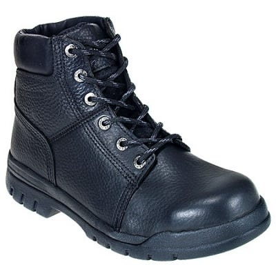 Wolverine Boots Men's Boots 4714