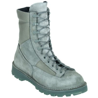 Danner Boots: 26059 Men's USAF USA-Made Vibram Sole Combat Boots Sale $280.00 Item#26059 :