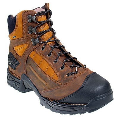Danner Boots Men's Hiking Boots 47000