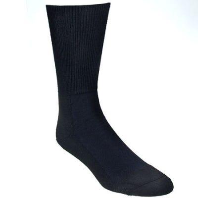 Wigwam Socks Mens Socks F1198 052