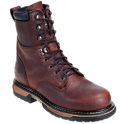 Rocky Boots Men's Boots 5693